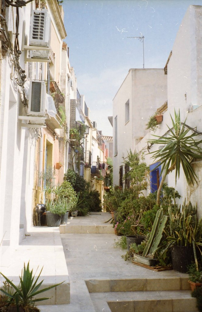 Alicante-Kodak-Color-200-19-2.JPG