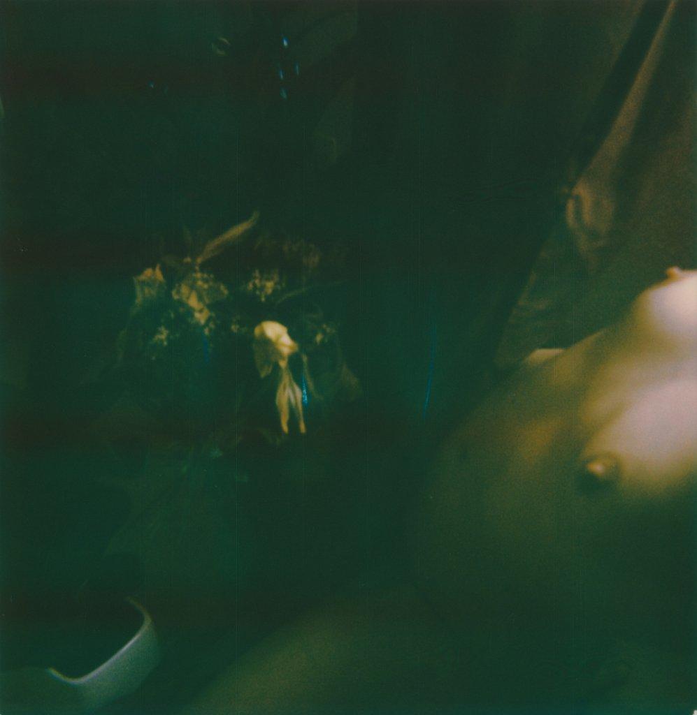 Autoportrait-2.jpg