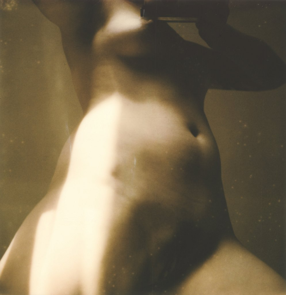 Polaroid-082019-15.jpg