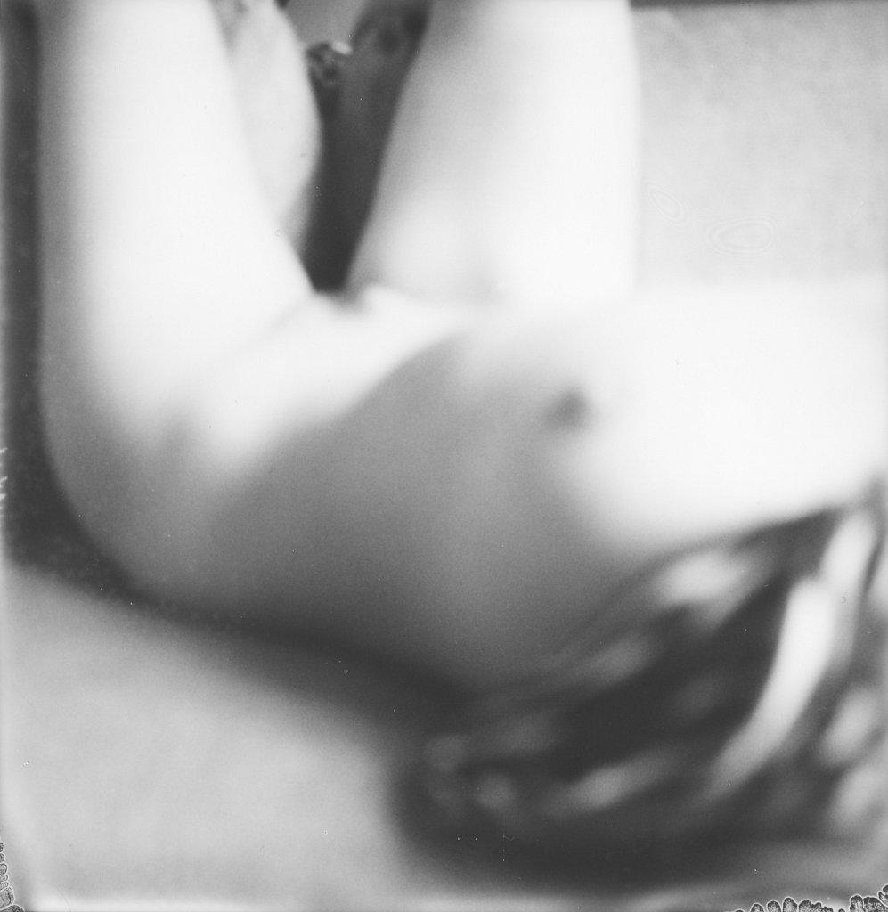 Polaroid-112019-1.jpg