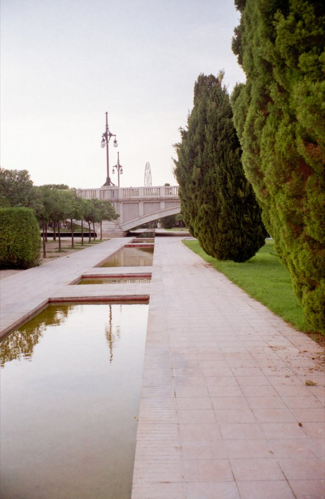 Valence-2019-Agfa-Vista-200-7.jpg
