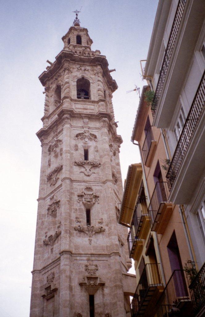 Valence-2019-Agfa-Vista-200-14.jpg